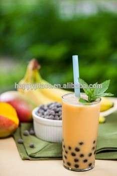 bubble tea supplier