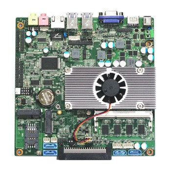 OEM Ad Player Android Motherboard For Digital Signage