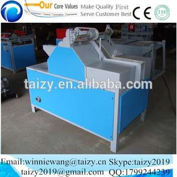 Match making machinery manufacturers