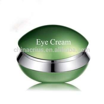 2016 Instantly Ageless Eye Bag Remove Dark Circles Eye Cream