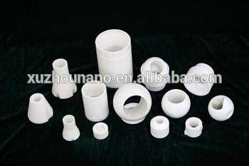 耐磨耐蚀氧化锆陶瓷阀