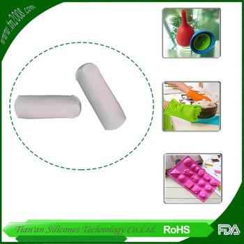 食品级硅橡胶原料