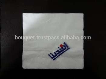 纸巾33CM*2 33cm /平板卫生纸/餐巾纸/卫生带