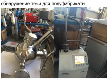 实验室磁控溅射实验机