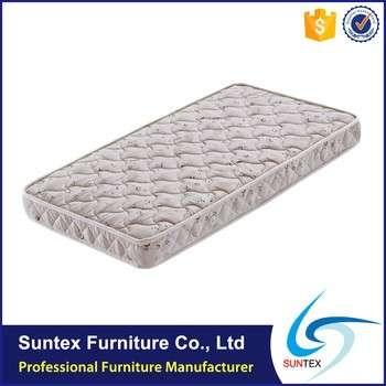 婴儿床床垫内弹簧st-bmo1