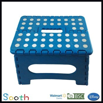 Magnificent Child Fold Step Stool Unemploymentrelief Wooden Chair Designs For Living Room Unemploymentrelieforg