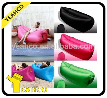 Prime Hot New Style Inflatable Air Filled Chair Lounge Sofa Pabps2019 Chair Design Images Pabps2019Com