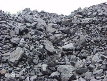 93% / 94% / 95%煅烧无烟煤增碳剂碳添加剂用于钢铁冶炼无烟煤供应商