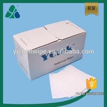 清洁湿巾/工业湿巾/棉抹布