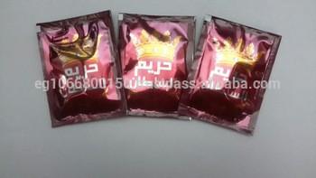 知名香水香水3gm袋/香水/测试3gm