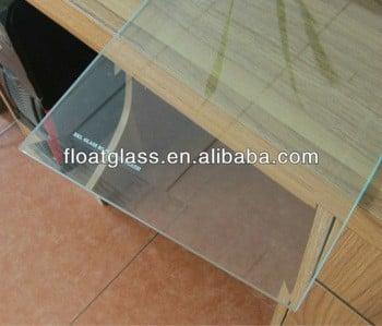 2 19mm浮法玻璃浮法玻璃钢化玻璃切割
