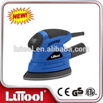 卢韬工具130w 105w电棕榈老鼠砂