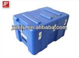 防水贮存搬运工具箱制造商