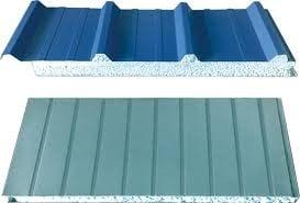 迪拜阿吉曼沙迦富查伊拉艾恩伊拉克UAQ扎比屋面和墙面夹芯板供应商