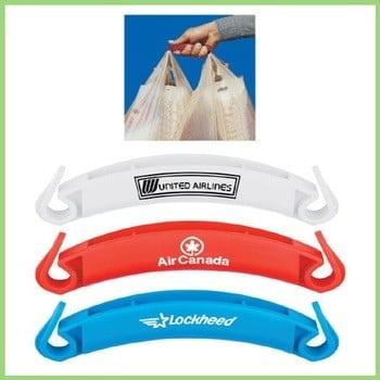 批发超市塑料袋提手