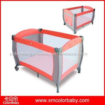 婴儿床标准尺寸,带活动床的婴儿床,婴儿床旅行