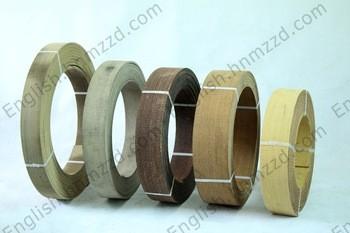 黄铜无石棉编织制动辊衬