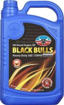 高清柴油机油