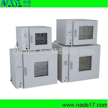 纳德医疗器械灭菌设备干热灭菌器grx-02a 25l + 10 ~ 250c