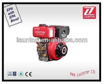最新的!la170fdiesel发动机快速交货