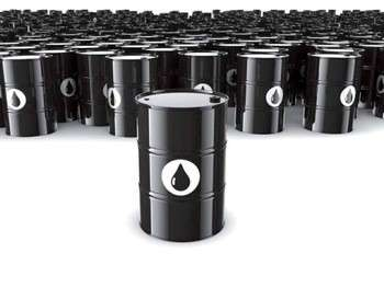 Crude Oil Manufacturers   Crude Oil Suppliers – eWorldTrade Page 2}