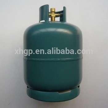 焊接气瓶出售