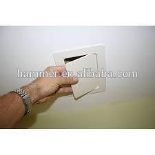 平面存取面板/塑料门装饰天花板