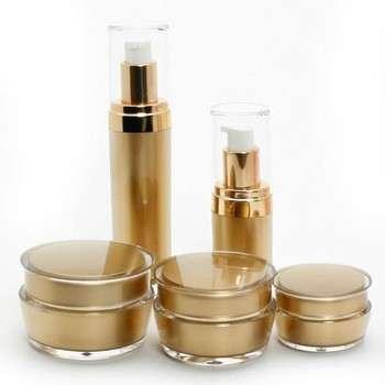 塑料,丙烯酸,格拉斯化妆品,医药食品,容器和工具