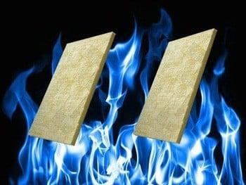 岩棉夹芯板保温材料彩钢预制房