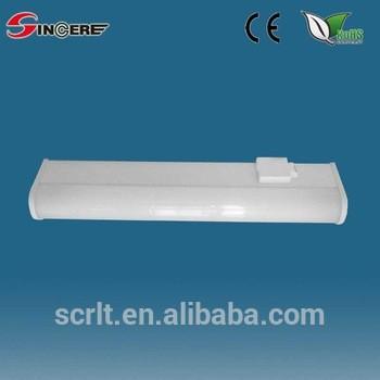 T8日光浴室,浴室的墙上插座IP44欧盟照明光的LED灯具