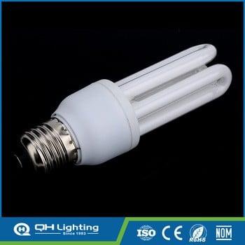 国内高质量节能15W LED灯
