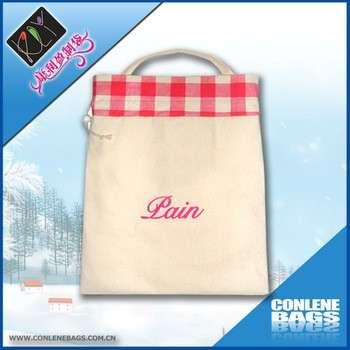 kly-ctb-0019促销棉袋