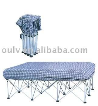 折叠床价格便宜,质量好