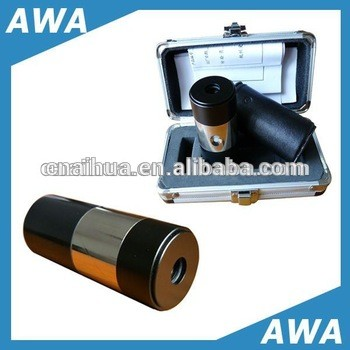awa6221b声级计校准器