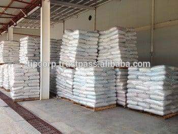 LDPE再生树脂