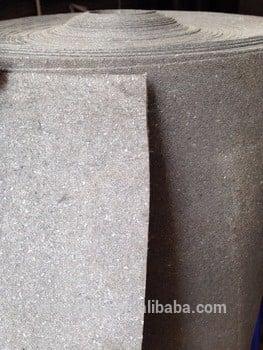 高强度环保制袋材料新材料