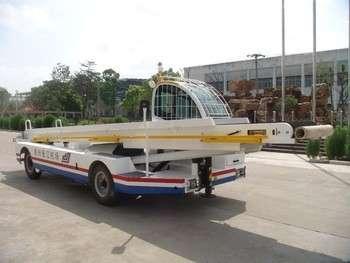 cd5031 cummunis柴油输送带装载机