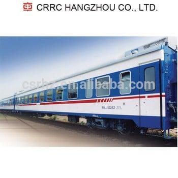 25k餐厅空调客车/拖车/运输/火车