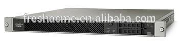 asa5545-fpwr-k9思科5545-x火力Cisco ASA 5500