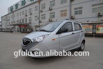 用于乘客和电驱动式3轮车/ 4冲程发动机类型、600cc摩托车