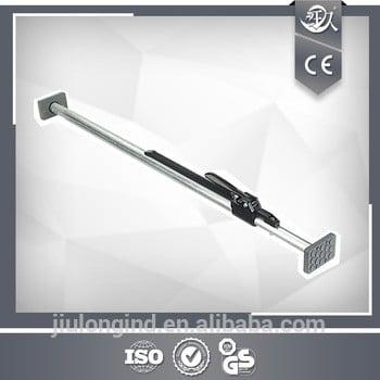 钢棒插孔jl9521货物