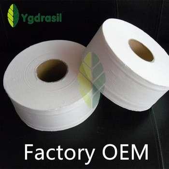 制造工厂定制批发卷筒卫生纸