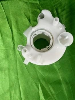 在油箱燃油滤清器塑料燃油滤清器汽车日本汽车ytjl-048 oem17040-ew80d气体过滤器