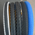 Nylon 26x4.0 20x4.0 20x3.0 700x45c 700x38c 28x1.75 Bicycle Tire