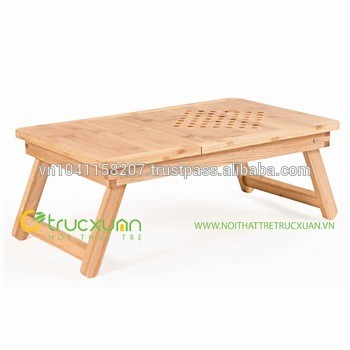 Outdoor Bamboo Plywood