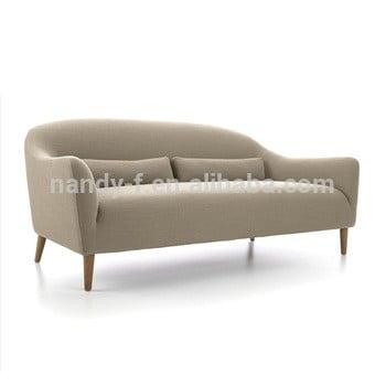 土耳其风格家具2014最新沙发设计客厅布艺沙发及价格