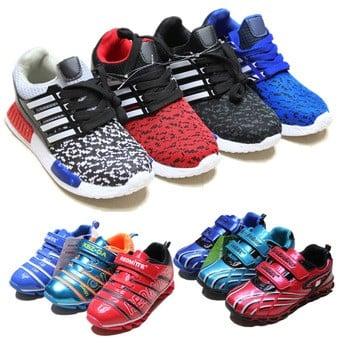 新设计的童鞋,便宜的童鞋,优质的童鞋,运动鞋