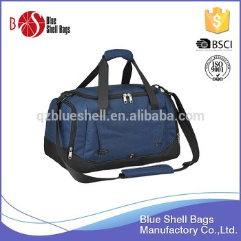09911fa14b15 Reusable Outdoor Durable Travel Duffel Bag China Supplier