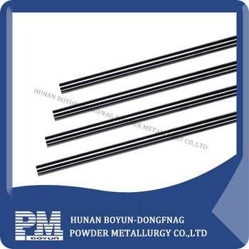 PM ST12F tungsten carbide rods