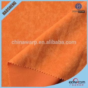 高质量的软面-织物袋盖手机
